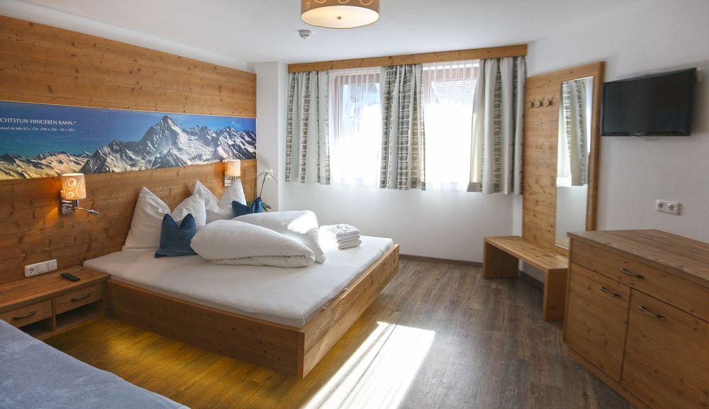 Schlafzimmer Temperatur Baby ~ Bild der Wahl über Inspiration von ...