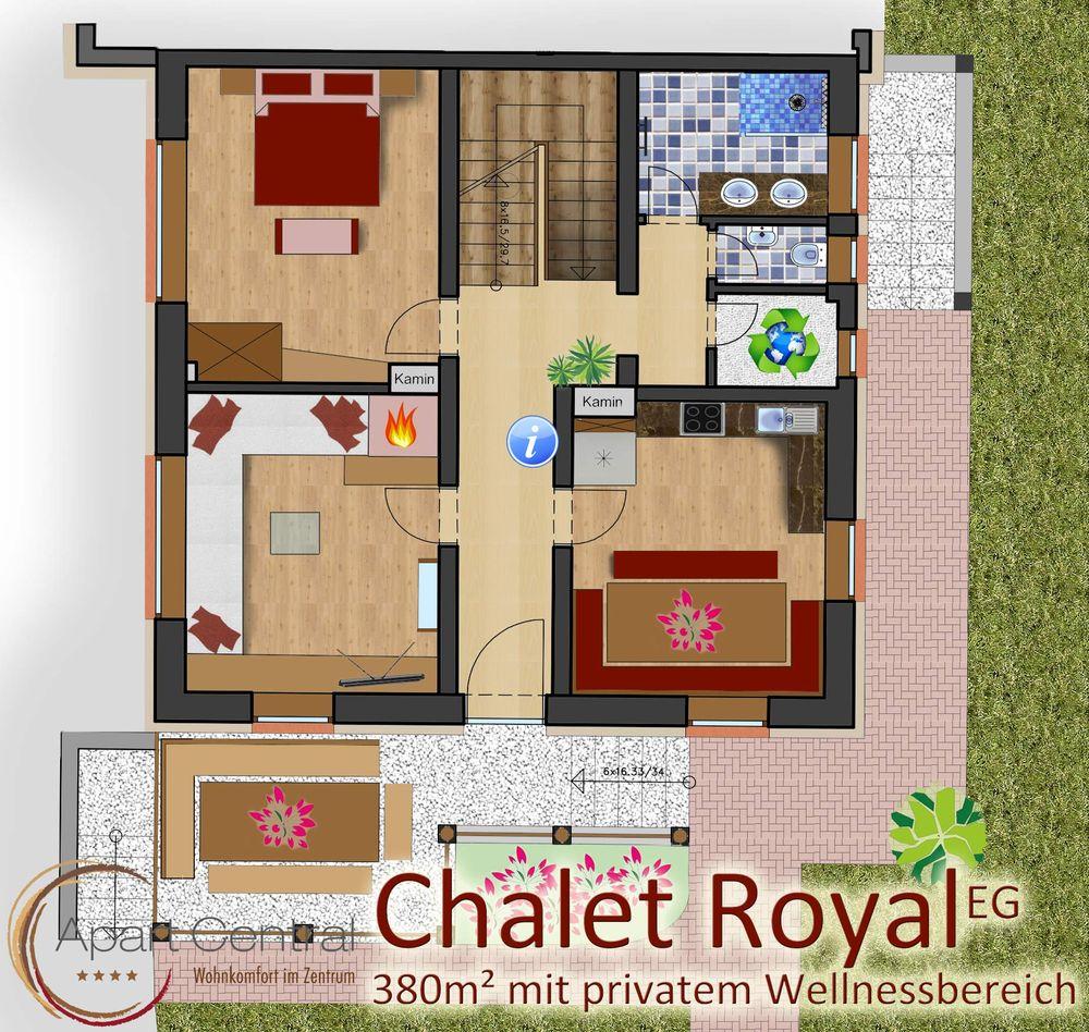 grundriss wohnzimmer muenchen wohnung verkaufen grundriss. Black Bedroom Furniture Sets. Home Design Ideas